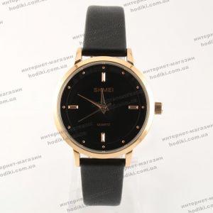 Наручные часы Skmei (код 17239)