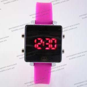 Наручные часы Adidas Led Watch (код 17280)