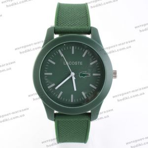 Наручные часы Lacoste (код 17298)