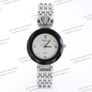 Наручные часы Gucci (код 17299)