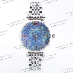 Наручные часы Emporio Armani (код 17304)