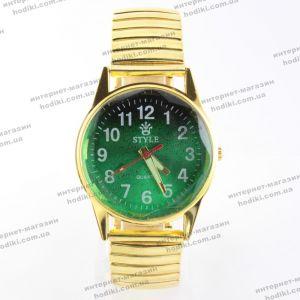 Наручные часы Style (код 17440)
