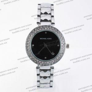 Наручные часы Michael Kors (код 17460)