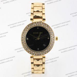 Наручные часы Michael Kors (код 17461)