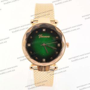 Наручные часы Geneva (код 17563)