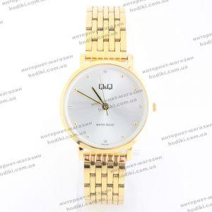 Наручные часы Q&Q (код 17601)