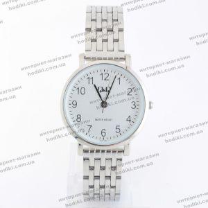 Наручные часы Q&Q (код 17607)