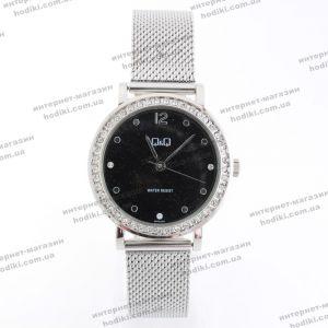 Наручные часы Q&Q (код 17610)