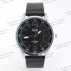 Наручные часы Q&Q (код 17623)