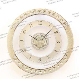 Настенные часы Gotime 2902T (код 17698)
