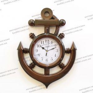 Настенные часы Sirius Si-005 (код 17702)
