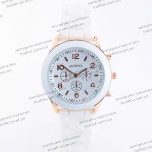 Наручные часы Geneva (код 17752)