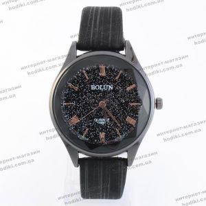 Наручные часы Bolun (код 17777)