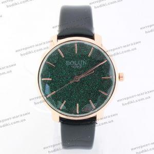 Наручные часы Bolun (код 17779)
