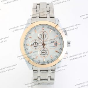 Наручные часы Tissot (код 17809)