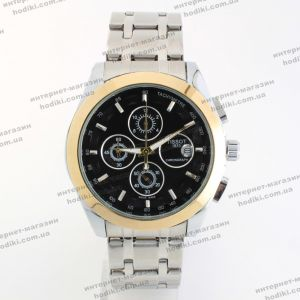 Наручные часы Tissot (код 17812)
