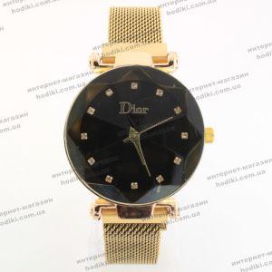 Наручные часы Dior на магните (код 17851)