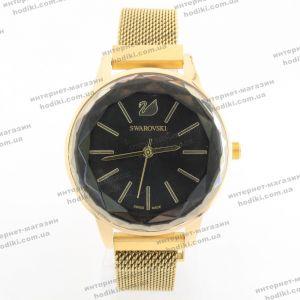 Наручные часы Swarovski на магните (код 17857)