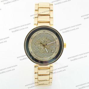 Наручные часы Versace (код 17897)