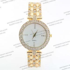 Наручные часы  (код 17901)