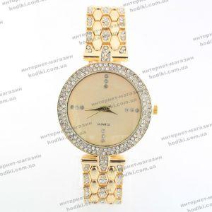 Наручные часы  (код 17902)
