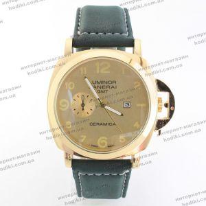 Наручные часы Panerai Luminor (код 17935)