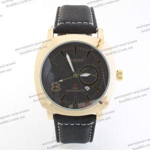 Наручные часы Curren (код 17942)