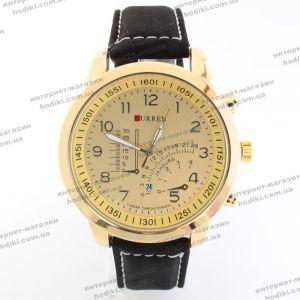 Наручные часы Curren (код 17943)