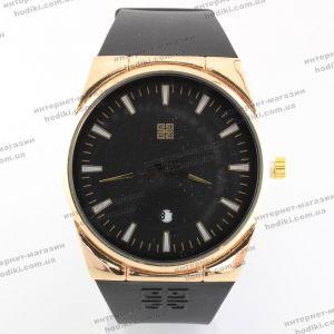 Наручные часы Givenchy  (код 17946)