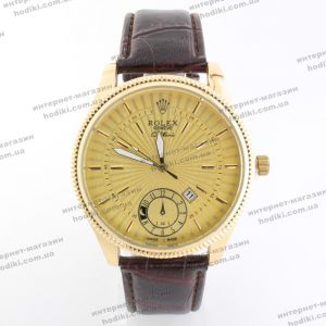 Наручные часы Rolex (код 17959)
