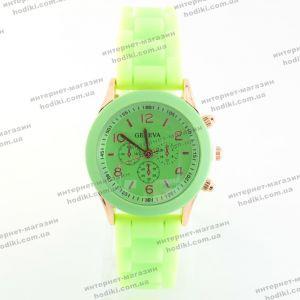 Наручные часы Geneva d-3см (код 17967)
