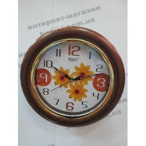 Настенные часы Rikon 7951 (код 1809)