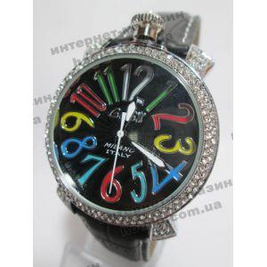 Наручные часы Gaga (код 1811)