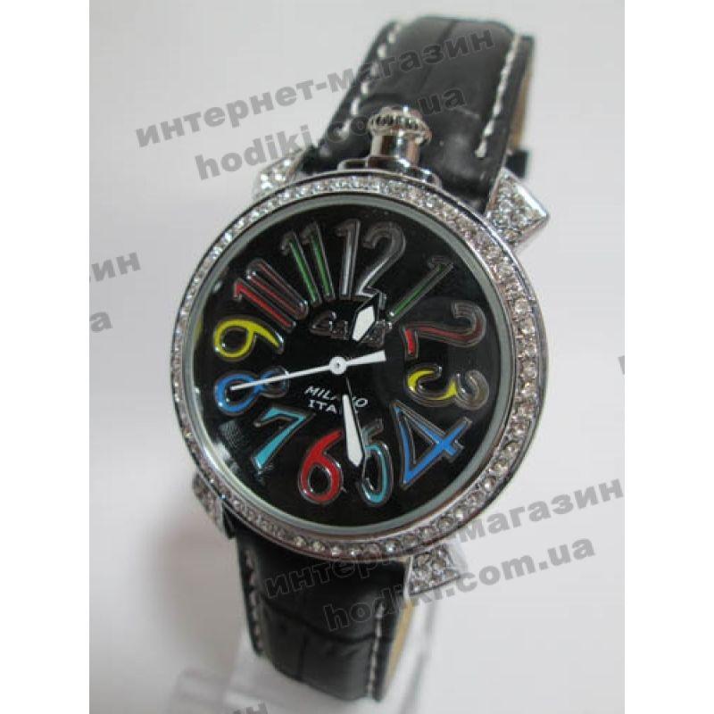 Наручные часы Gaga (код 1812)