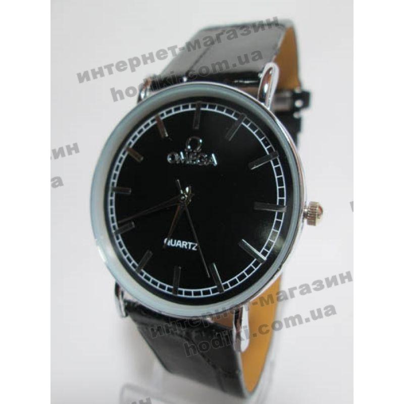 Наручные часы Omega (код 1820)