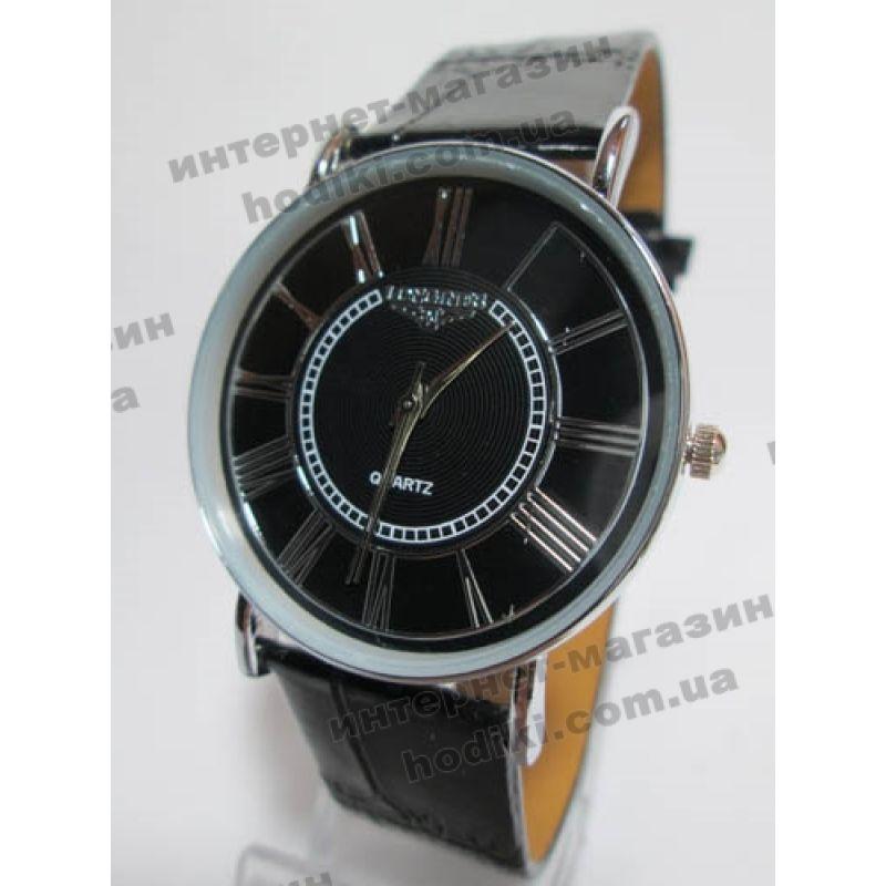 Наручные часы Longines (код 1821)