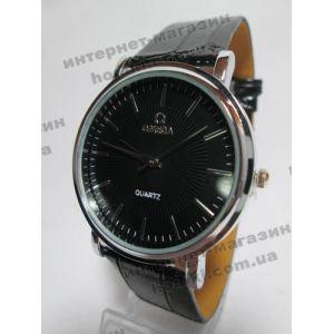 Наручные часы Omega (код 1823)