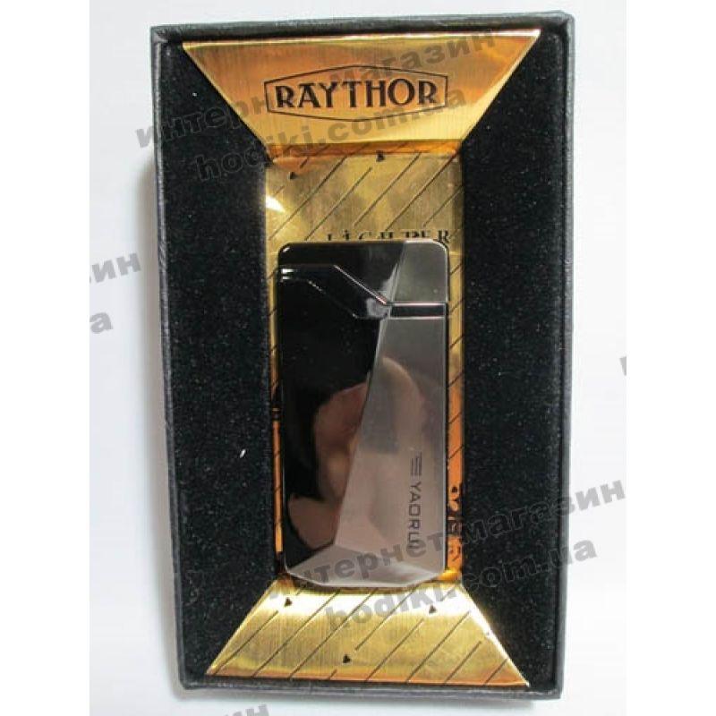 Зажигалка Raythor (код 1839)