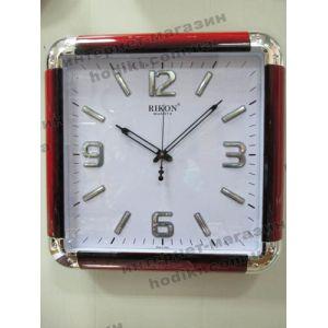 Настенные часы Rikon (код 1847)