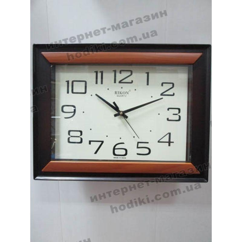 Настенные часы Rikon 8851 (код 1850)