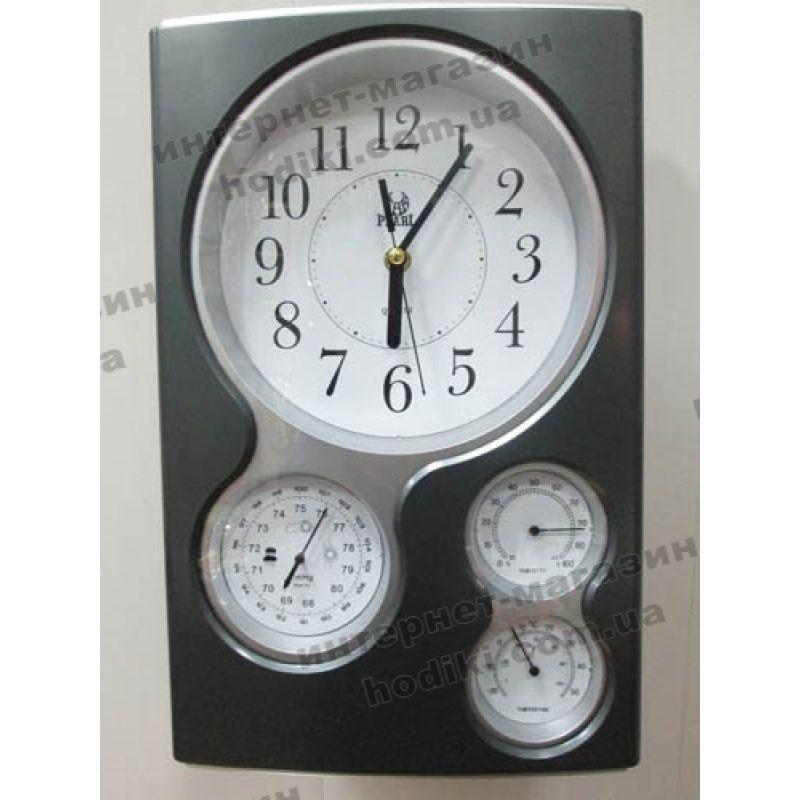 Настенные часы (код 1851)