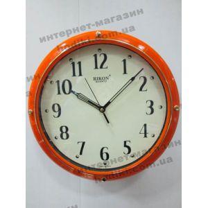 Настенные часы Rikon №9451 (код 1854)
