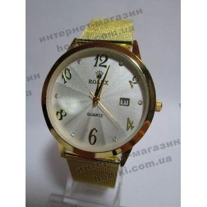 Наручные часы Rolex (код 1876)