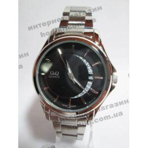 Наручные часы Q&Q (код 1880)