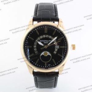 Наручные часы Patek Philippe (код 17970)