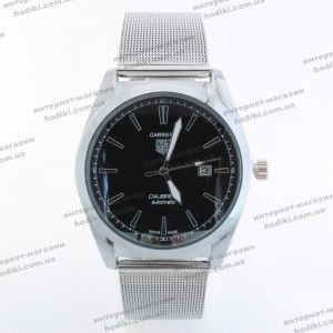 Наручные часы Carrera (код 17980)