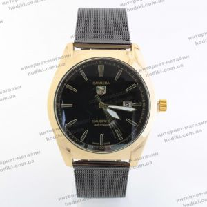 Наручные часы Carrera (код 17981)