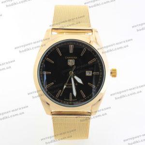 Наручные часы Carrera (код 17982)