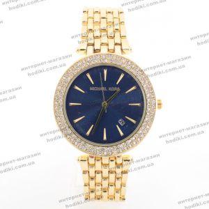 Наручные часы Michael Kors  (код 18001)