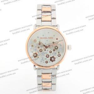 Наручные часы Michael Kors  (код 18024)